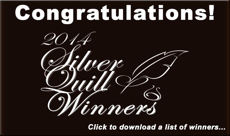 SilverQuill_Winners_BannerText2
