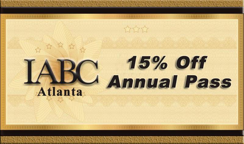 IABC-Atlanta_AnnualPass_BannerText