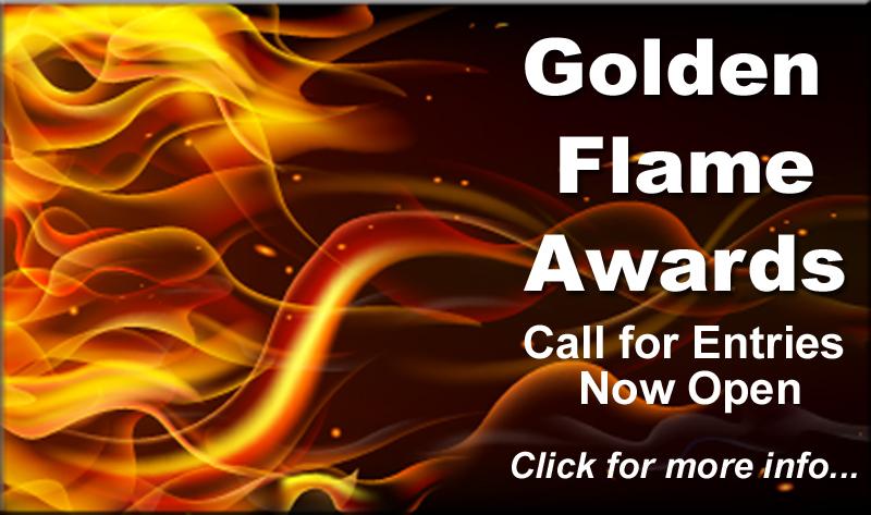 GoldenFlameAwardsBannerText2b