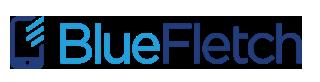 BlueFetch2