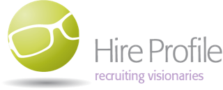 HireProfile2