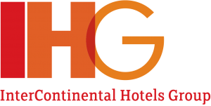 InterContinental_Hotels_Group logo