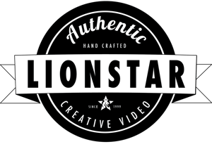 LionStarFilms_logo_4-website