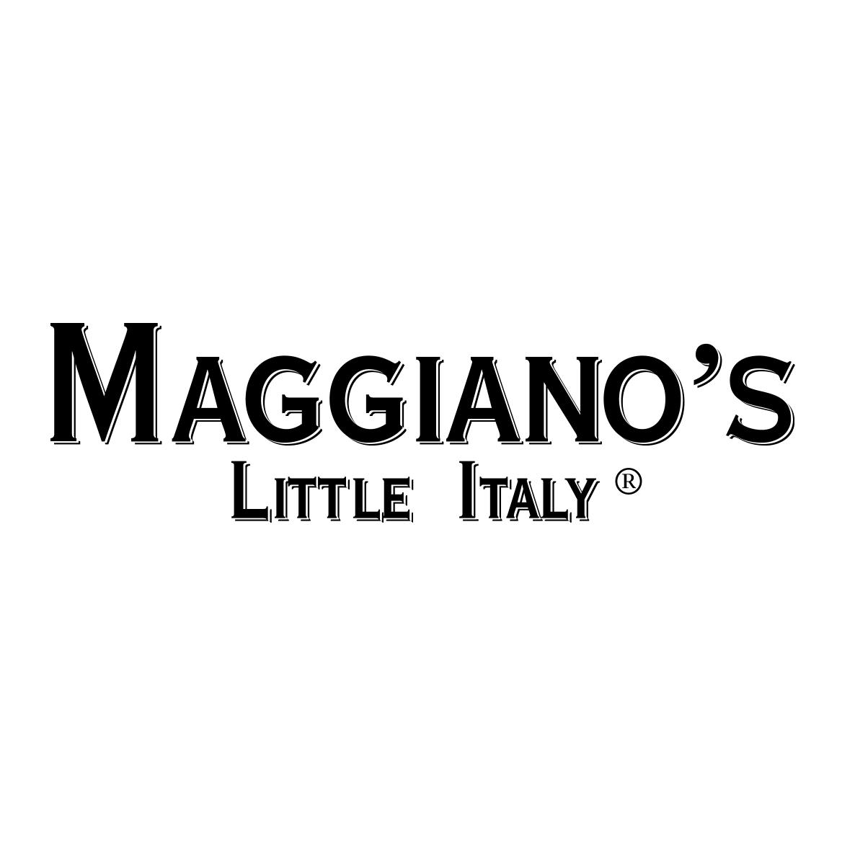 Maggiano's - Dunwoody
