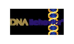 final-DNA