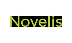 final-novelis