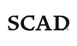 final-scad