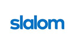 final-slalom