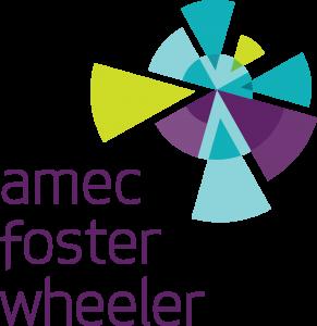 AmecFosterWheeler_logo