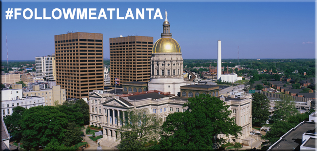 Atlanta_withStateCapitol