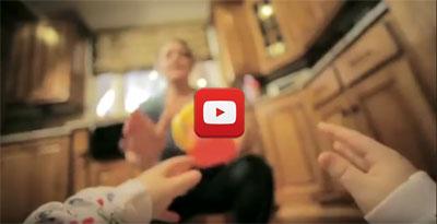 CHOA_YouTubeVideo