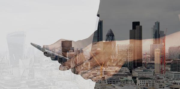 Social_Cities
