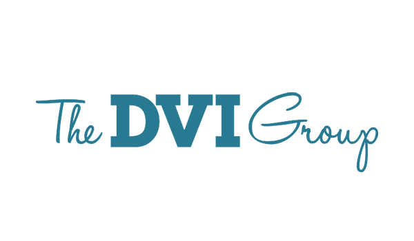 The DVI Group